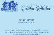 Chateau_maillard