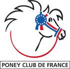 Inf - Logo PCF - V1