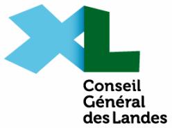 Logo_CG_Landes